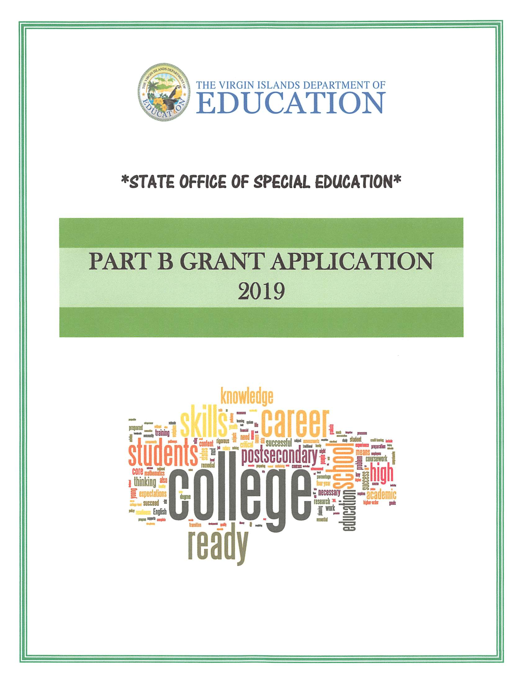 FFY 2019 Part B Grant Application_Page_01.jpg