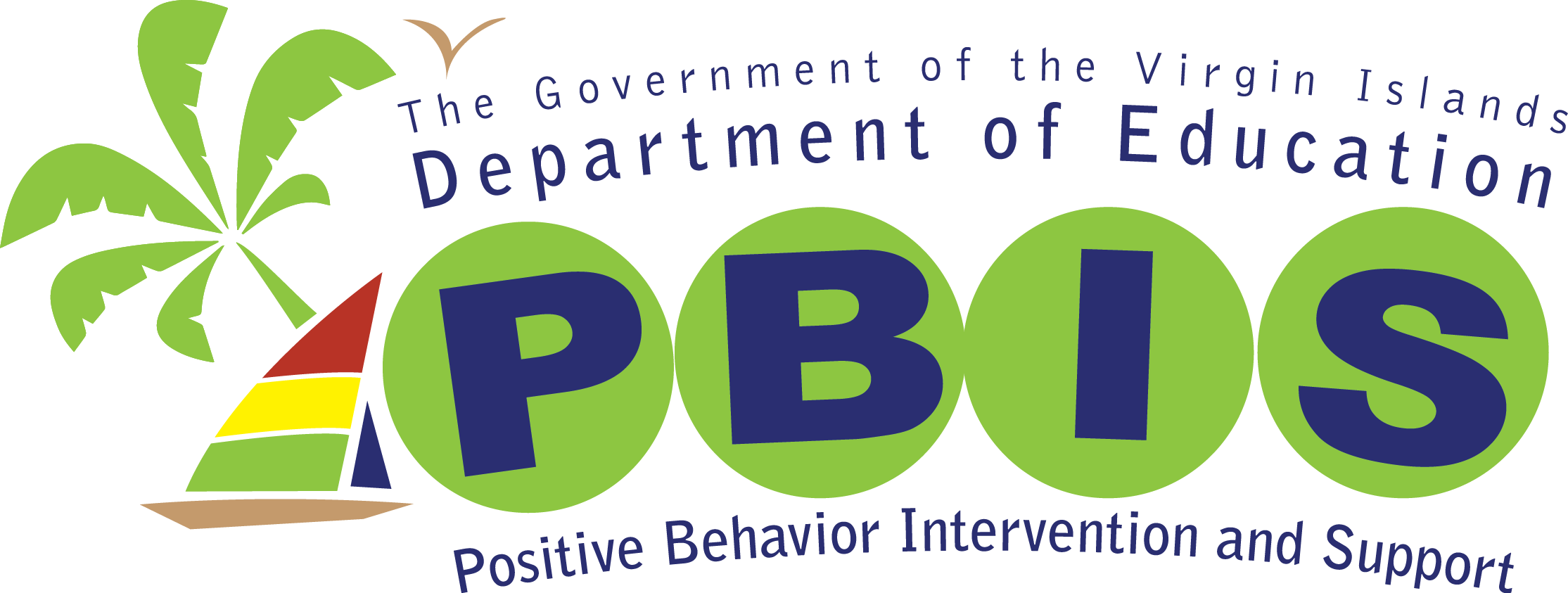 PBIS Logo Updated.png