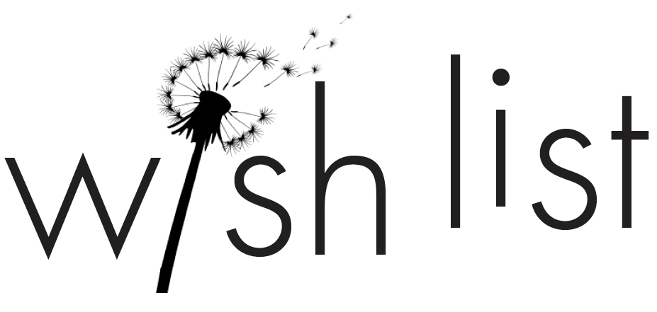 wish.png