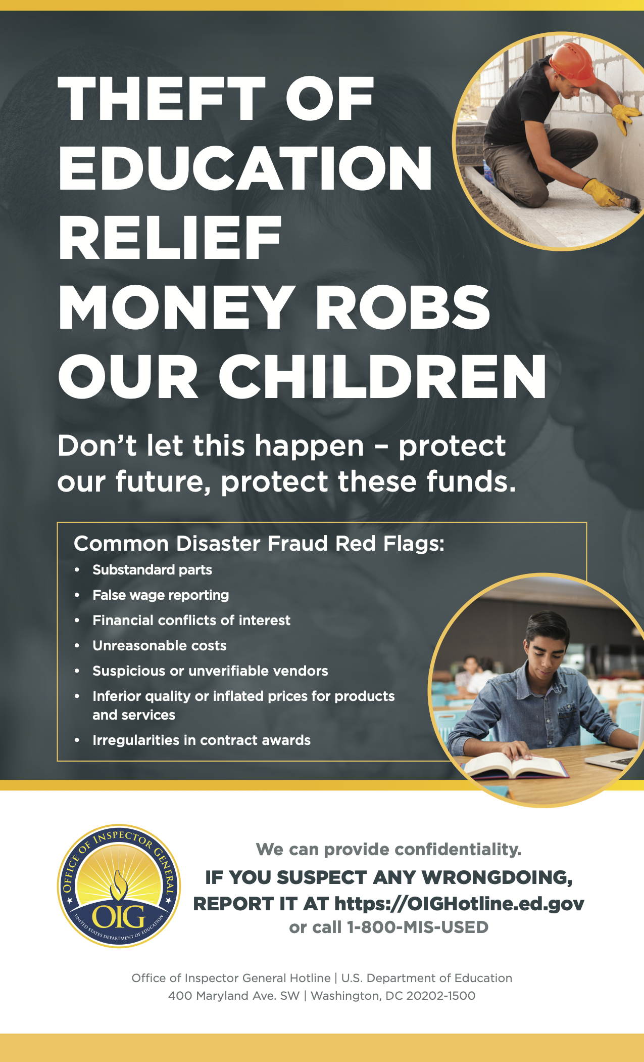 oig2018fraudposter508.png