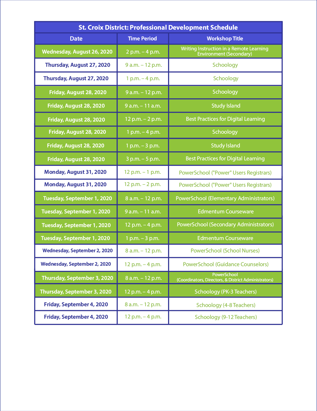 STX District Training Schedule-03.png